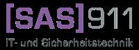 SAS911 IT- und Sicherheitstechnik